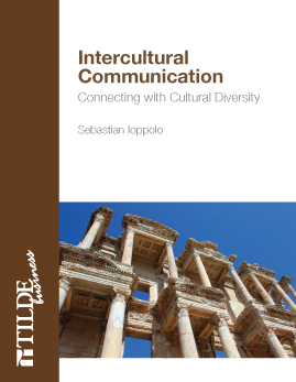 intercultural and international experience personal views Exchange their experiences in promoting intercultural dialogue in the virtual sphere and their views on areas and methods of intercultural dialogue some good practices of virtual projects in.